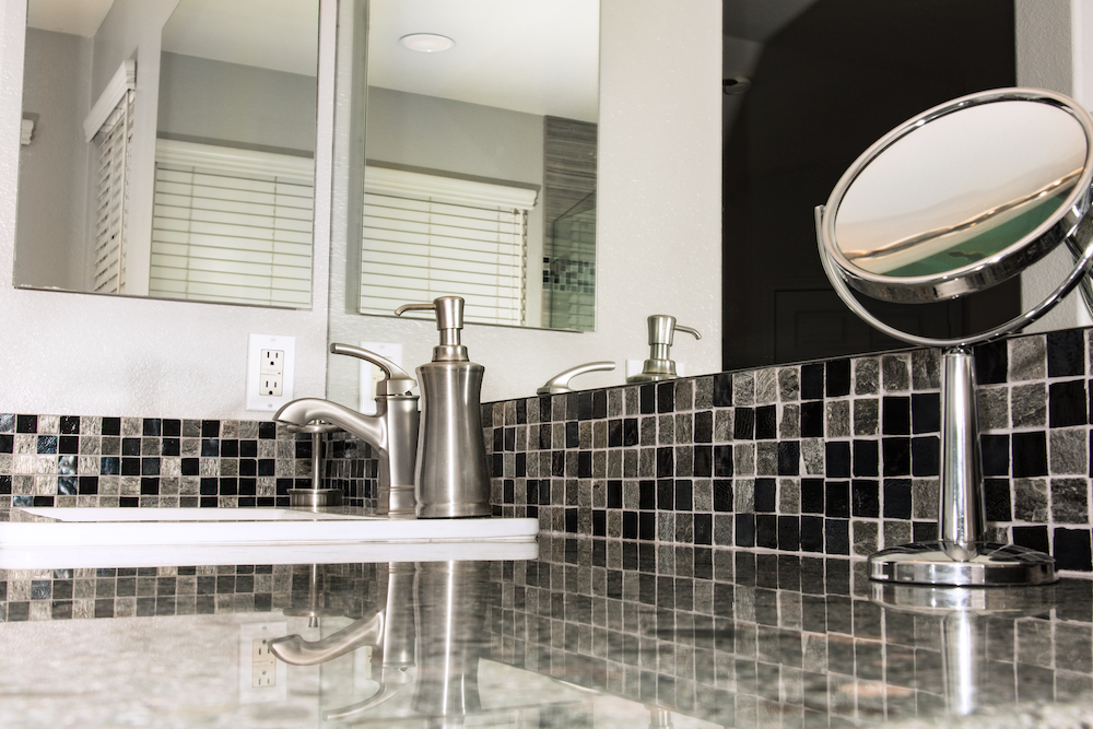 Bathroom Tile Specialists
